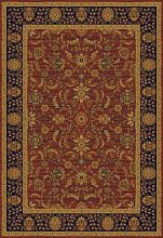 Ковер FLOARE-CARPET шерстяной Floare NIZAMI 267-3378