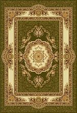 Ковер FLOARE-CARPET шерстяной Floare LOUIS 022-5542