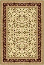 Ковер FLOARE-CARPET шерстяной Floare NAIN 305-1659